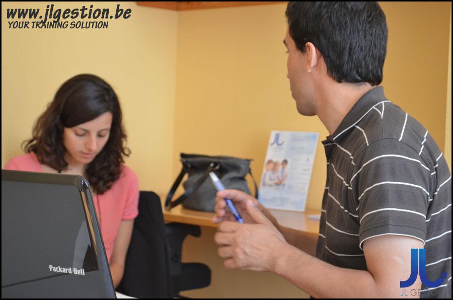 Administration et personnalisation d'un site Web Drupal