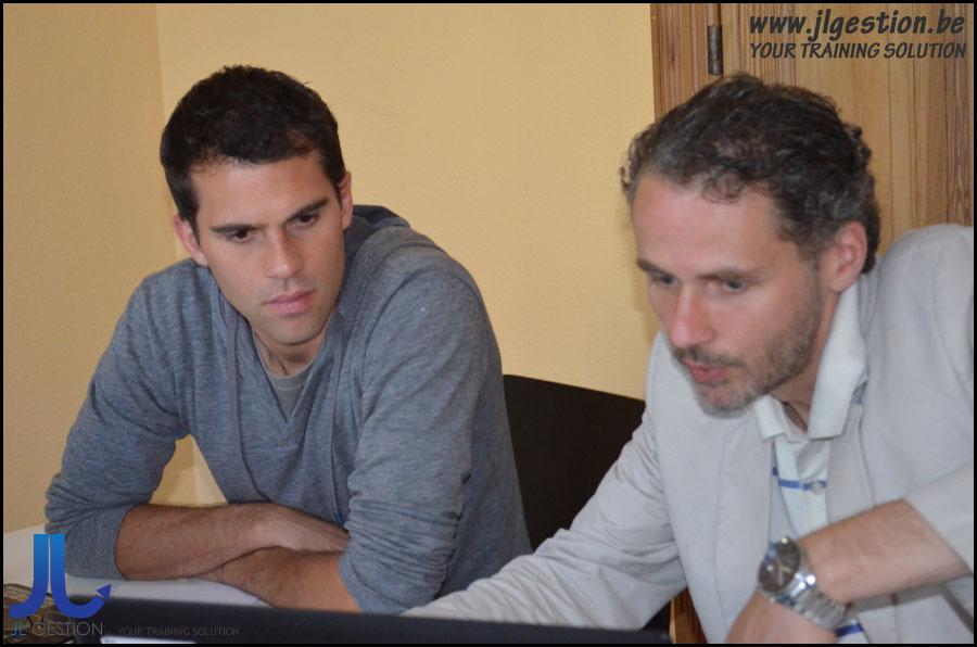 Formation : Web Project Management : les clès de la réussite - 3 JOURS