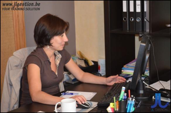 Formation : Marketing & eMarketing - 3 JOURS