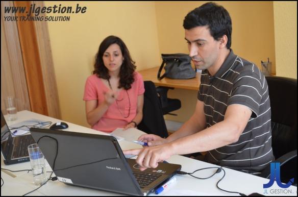 Formation : Rédiger pour le Web 2 jours