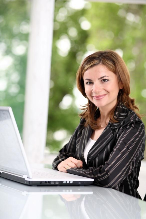 Créez et animez vos campagnes d'e-mailings et d'e-newsletters