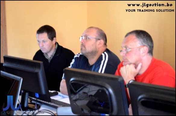 Office 2010 Series