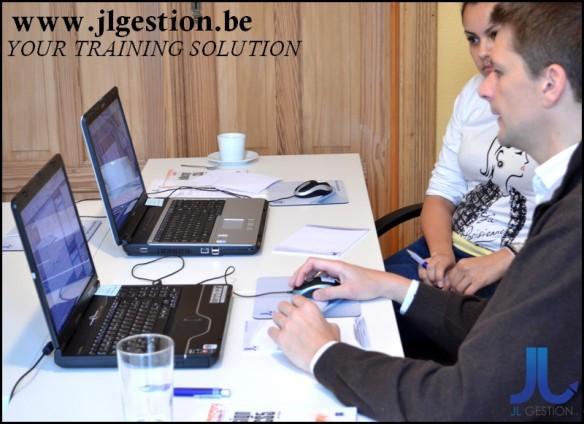 SUSE Linux Enterprise Server 11: Certified Linux Engineer