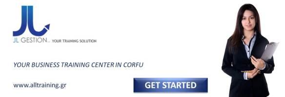 business-training-center-corfu
