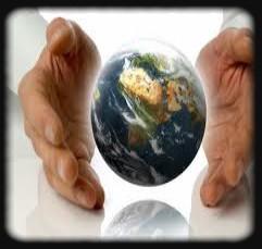 formation training tutoriel developpement  web internet  bruxelles paris lille