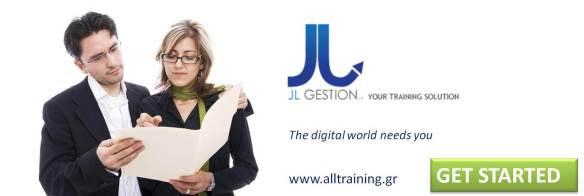 digital-world-needs-you-training-course-webdesign-corfu