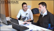 Formation-Anvers-Adobe