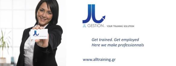 get-trained-get-employed-business-corfu-kerkyra