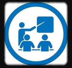 images logo training bruxelles