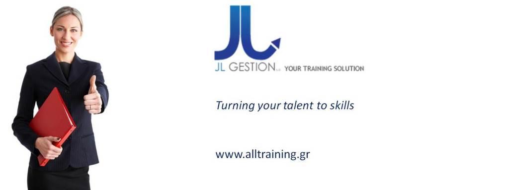 training indesign cs6