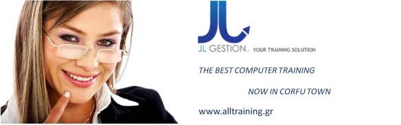 best-computer-training-in-corfu-town