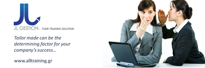 Adobe® Acrobat®: Managing Electronic Documents