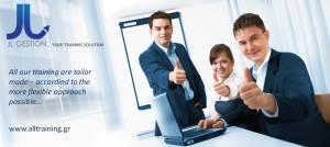 Training Developing Ajax Web 2.0 Applications