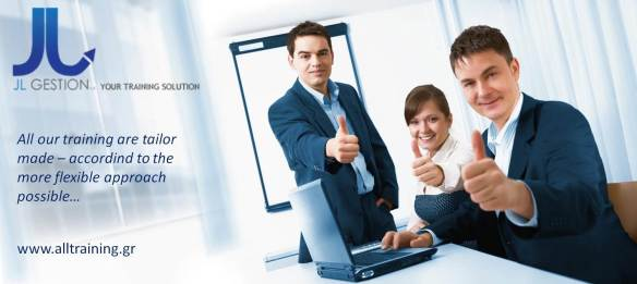 training-tailor-made-computer-it-ict