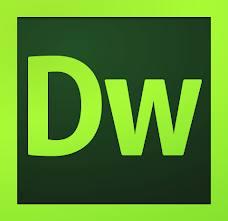 centre de formation jl gestion - dreamweaver - bruxelles