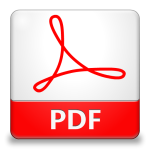 Livre Micro Application - PowerPoint 2010 (Guide) FR (pdf)