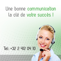 apprentissage-informatique-bruxelles