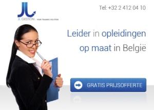 basis-beheer-van-stress-belgië