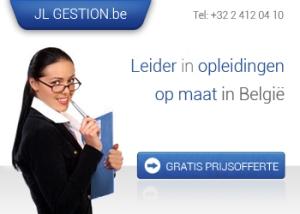 begonnen-instructie-beheer-van-stress-belgië