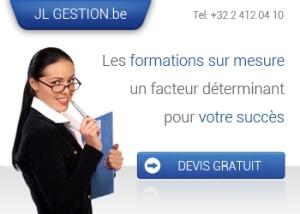 centre-formation-business-pme-entreprise-professionnel-bruxelles