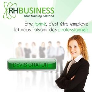 cours-entreprise-gestion de stress-belgique