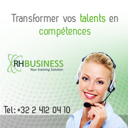 cours-infographie-pour-entreprise-lille-nord