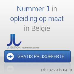 ursus-ondernerning-shessbekeer-belgië