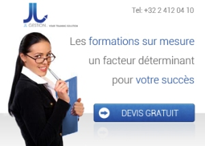 education-enseignement-liberte-formation-cours-bruxelles