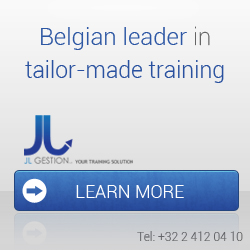 formation-pro-tools-training-in-amsterdam