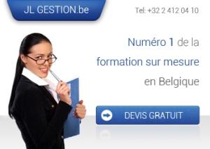 Formation professionnelle complète à Bruxelles: Scripts SHELL sous Unix/Linux (3 jours)