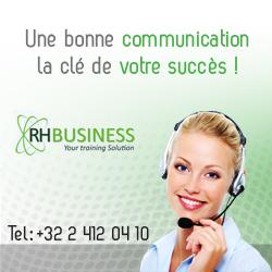 instruction-internet-ressource humaine communication-bruxelles