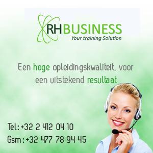 kennis-entreprise-computer-amsterdam