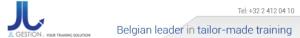 learn-sme-conflict management-france