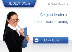 learn-sme-management-belgium
