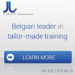 professional-training-photoshop-brussels