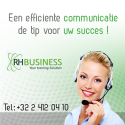 professionele-opleiging-wordpress-bruxelles