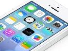 iOS_7_on_iPhone_angled-140x105