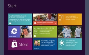 microsoft_windows8_2011