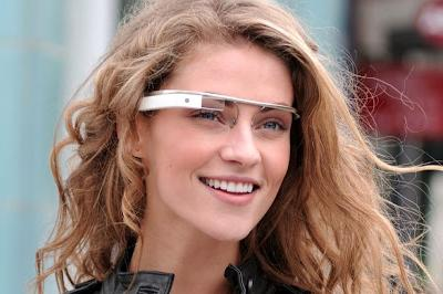 comment-les-google-glass-veulent-s-integrer-dans-notre-quotidien