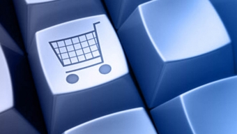 e-commerce webmarketting