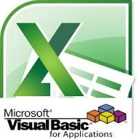 VBA Excel 2013