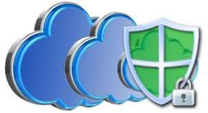 Sécurité et Cloud Computing