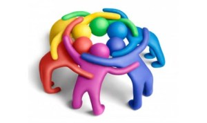 Concertation Community Managers
