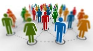A la recherche du Community Manager idéal
