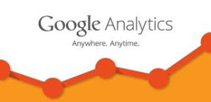 Illustration Google Analytics
