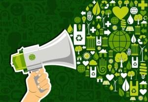 Communication à travers les réseaux sociaux