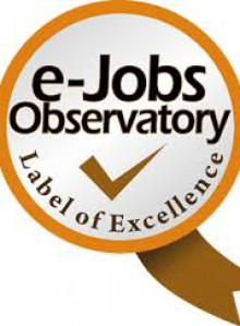 cropped-e-jobs-observatory.jpg