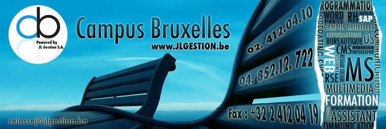 JL Gestion projet web development