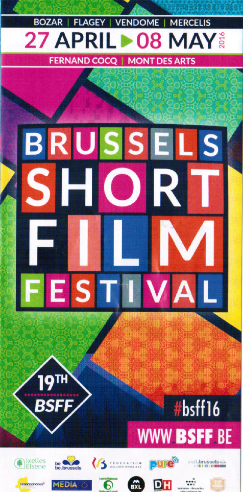 brussels-short-film-festival-bsff-27avril-8may