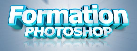 formation-cours-photoshop-sur-mesure-infographie-bruxelles